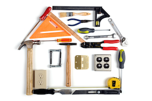 Roofing Services Eastland Tx General Contractor 76448